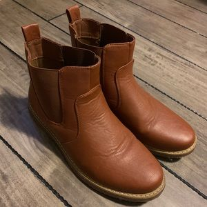 Rocawear - Dress Boots/Shoes